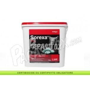 http://www.parasitox.com/1039-thickbox_default/appat-anti-souris-sorexa-difenacoum.jpg