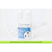 Insecticide K-Othrine Ultra SC 250ml