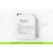 Insecticide concentré Aurodil Super Pb bidon 5 litres
