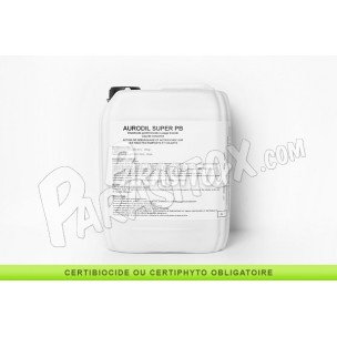 http://www.parasitox.com/1047-thickbox_default/insecticide-aurodil-5-litres.jpg