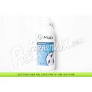Insecticide Concentré Anti Rampants Anti Volants 1L Aquapy