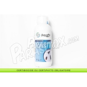 http://www.parasitox.com/1056-thickbox_default/insecticide-insecte-volant.jpg
