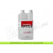 Larvicide Anti Rampants Anti Volants Dobol 500ml