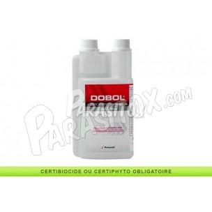 http://www.parasitox.com/1060-thickbox_default/larvicide-dobol-500.jpg