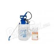 Pack spécial Anti Punaise Anti Puce + Pulvérisateur pour plus de 100m²