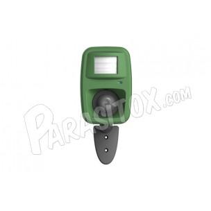 http://www.parasitox.com/1081-thickbox_default/anti-pigeons-outdoor-pest-repeller-sonic-bird-.jpg