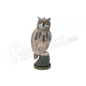 http://www.parasitox.com/1087-thickbox_default/effaroucheur-visuel-hibou-synthetique-anti-oiseaux-45cm-383.jpg