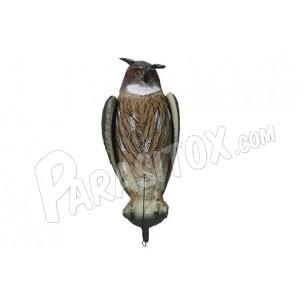 http://www.parasitox.com/1088-thickbox_default/effaroucheur-visuel-hibou-synthetique-anti-oiseaux-55cm.jpg