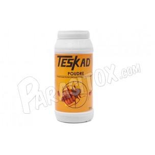 http://www.parasitox.com/1096-thickbox_default/teskad-poudre-insecticide-punaise-de-lit.jpg