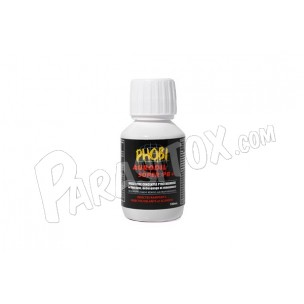 http://www.parasitox.com/1109-thickbox_default/insecticide-aurodil.jpg