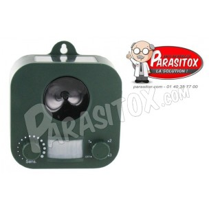 http://www.parasitox.com/119-thickbox_default/ultrason-anti-chiens-et-chats-anti-fouines-et-herons-anti-lapins-et-renards-garden-protector-solaire.jpg