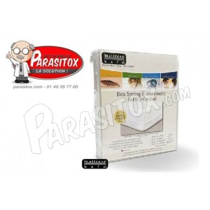 http://www.parasitox.com/123-thickbox_default/anti-punaise-de-lit-housses-de-sommier-mattress-safe.jpg