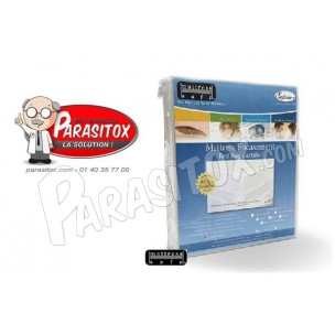 http://www.parasitox.com/126-thickbox_default/anti-punaise-de-lit-housses-de-matelas-mattress-safe.jpg