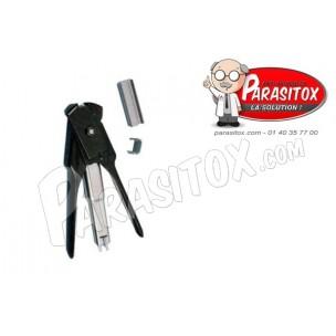 http://www.parasitox.com/160-thickbox_default/agrafeuse-pour-filet-anti-pigeon-avec-2500-agrafes-394.jpg