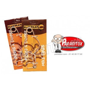 http://www.parasitox.com/252-thickbox_default/piege-anti-taupe-347.jpg