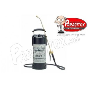 http://www.parasitox.com/271-thickbox_default/pulverisateur-inox-gloria-505t.jpg