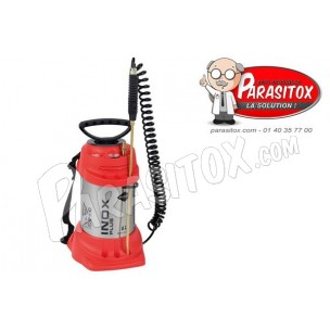 http://www.parasitox.com/272-thickbox_default/pulverisateur-mesto-inox-plus.jpg