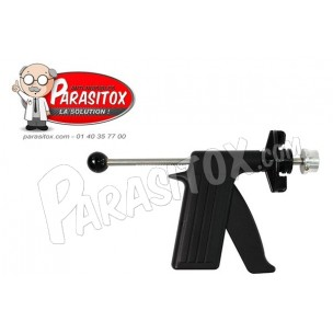 http://www.parasitox.com/275-thickbox_default/pistolet-gel-insecticide-307.jpg