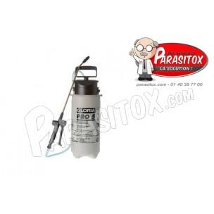 http://www.parasitox.com/279-thickbox_default/pulverisateur-gloria-pro-5.jpg