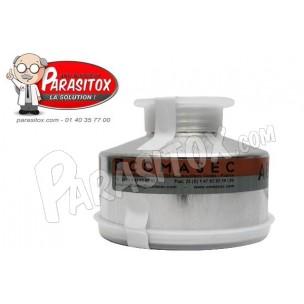 http://www.parasitox.com/280-thickbox_default/cartouche-masque-de-protection-3s.jpg