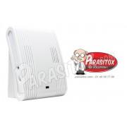 Ultrason Anti Moustique Portable Moskito Repel sur 50m²