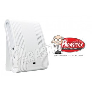http://www.parasitox.com/285-thickbox_default/ultrason-anti-moustique-moskito-repel-57.jpg