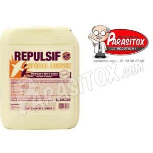 http://www.parasitox.com/293-thickbox_default/repulsif-anti-oiseau.jpg