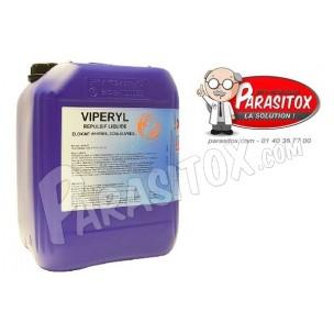 http://www.parasitox.com/303-thickbox_default/repulsif-serpent-viperyl-377.jpg