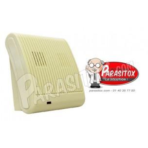 http://www.parasitox.com/332-thickbox_default/ultrason-anti-moustique-220v.jpg