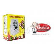 Répulsif Anti Moustique et Insectes Volants sur 20m² Inzzzector 2