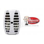 Destructeur Moustiques et Insectes Volants Inzzzector
