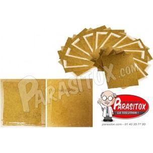 http://www.parasitox.com/493-thickbox_default/plaque-bois-anti-souris.jpg