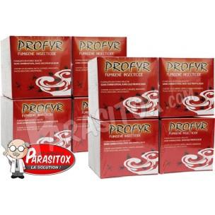 http://www.parasitox.com/561-thickbox_default/fumigene-insecticide-pret-a-l-emploi-profyr-lot-de-4.jpg