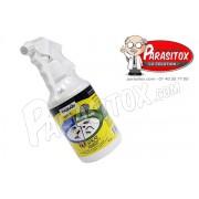 Insecticide Digrain Laque 1/2 Litre avec gâchette