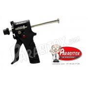 Pistolet Applicateur pour Gel Anti Cafard, blatte et fourmis