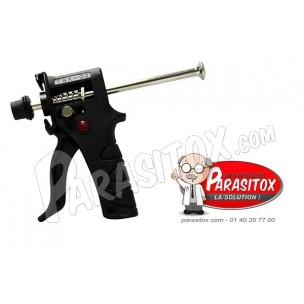 http://www.parasitox.com/599-thickbox_default/pistolet-gel-anti-cafard.jpg