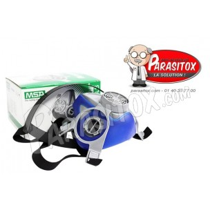 http://www.parasitox.com/631-thickbox_default/masque-de-protection-avantage-200.jpg