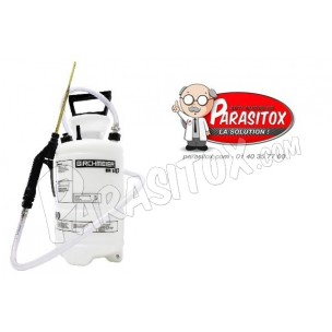 http://www.parasitox.com/636-thickbox_default/poudreuse-insecticide-rodenticide.jpg
