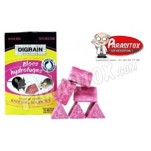 http://www.parasitox.com/645-thickbox_default/anti-souris-digrain.jpg