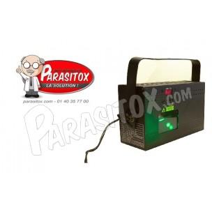 http://www.parasitox.com/65-thickbox_default/anti-pigeon-lazzzer-51.jpg