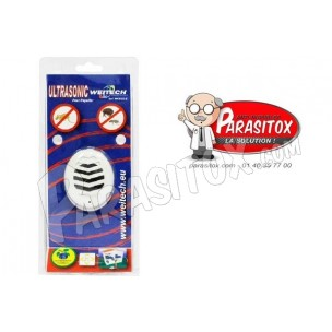 http://www.parasitox.com/67-thickbox_default/ultrason-anti-souris-et-insecte-rampant-45m-117.jpg