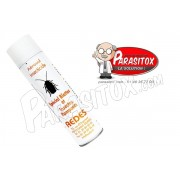 Aérosol Anti Insectes Rampants 600ml Aedes