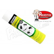 Aérosol Insecticide Rampants Digrain 600ml