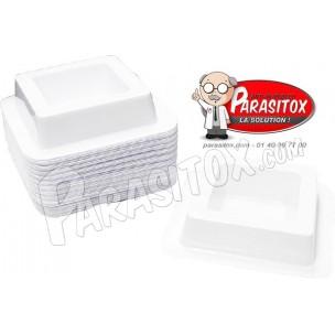 http://www.parasitox.com/695-thickbox_default/anti-rongeur-plastique-par-50.jpg