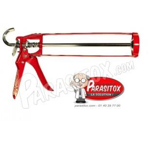 http://www.parasitox.com/699-thickbox_default/pistolet-squelette-pour-silicone.jpg
