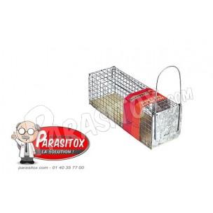 http://www.parasitox.com/700-thickbox_default/anti-rat-nasse-bois.jpg