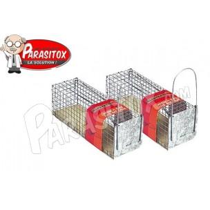 http://www.parasitox.com/703-thickbox_default/anti-rats-nasse-en-bois-28cm-lot-de-2.jpg