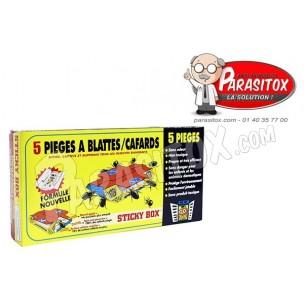 http://www.parasitox.com/704-thickbox_default/piege-anti-cafard-sticky-box.jpg