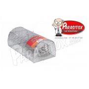 Anti Rats Nasse 40cm