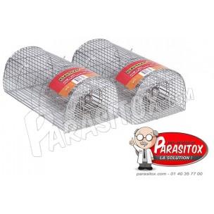 http://www.parasitox.com/720-thickbox_default/anti-rats-nasse-en-bois-40cm-lot-de-2.jpg
